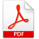 Download report in Pdf format